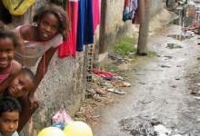 reduz pobreza2ok