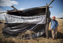reforma agraria-artigo gustavo