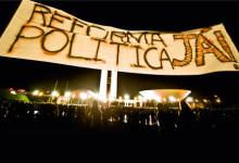 reforma-politica-ja-plebiscito