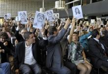 52 anos do golpe