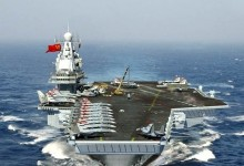 China-AircraftCarrier2