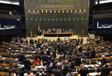 Congresso Nacional realiza a primeira votação aberta de vetos presidenciais desde que foi promulgada a PEC do Voto Aberto