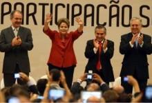 Dilma PNPS