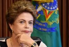 Dilma-divulgação