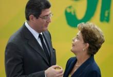 Dilma-e-Levy-ebc