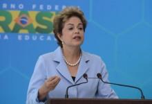 Dilma-ebc