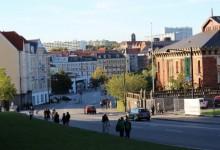 Dinamarca-_foto_giselle_garcia