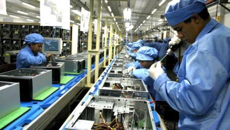 Industria (2)