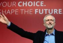 Jeremy-Corbyn-BBC