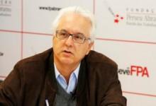Jorge Matoso