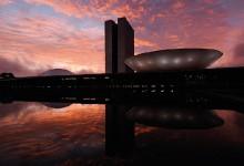 Legislativo-brasilia-foto-pedro-franca
