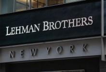 Lehman-Brothers-autoridades-decidieron-institucion_LNCIMA20130913_0089_27