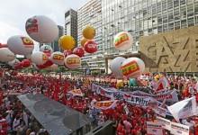 Manifestações sindicais_Paulo_Pinto_Fotos_Públicas