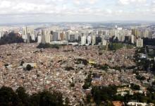 Morumbi_-Favela-Paraisopolis-209-07-jm197
