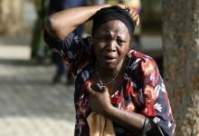 Mulher-chora-apos-atentado-terrorista-do-grupo-Boko-Haram-na-Nigeria-size-598