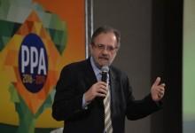 PPA-Rossetto-Valter Campanato-ABr