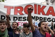 Portugal.mobilizacion.troika
