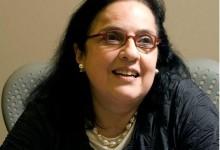 Rosa Freire3-ok
