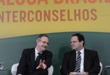 Rosseto e Barbosa