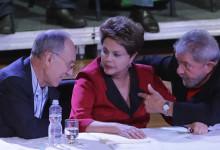 Rui-Falcao-Dilma