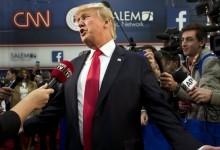Trump-AFP_L.E_BascowOK1