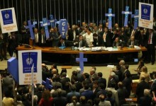 Votacao_reforma_Antonio_Cruz_ABr