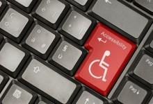acesso ao trabalho_cadeirante