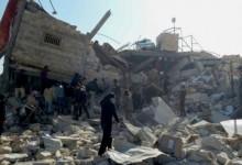 ataque_com_misseis_na_siria107953