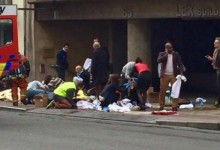 atentado_bruxelas_metro_foto_agencia_lusa_620