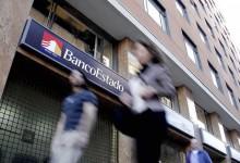 bancoestado-economia-terra