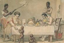 brasil-colonial-gilberto-freyre
