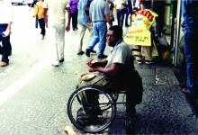 cadeirante_-_nucleo_editorial_-_flickr