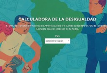 calculadora da desigualdade1