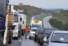 caminhoneiros - agencia_brasil120112vac_4634