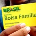 cartao_bolsa_familia_principal