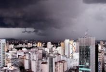 chuva-ameaca