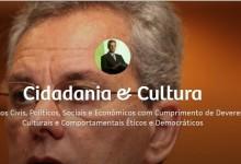 cidadania e cultura1
