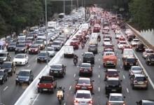 congestionamento sao paulo_Oswaldo_Corneti_Fotos_Públicas
