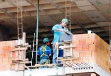 construcao civil-trabalhadores