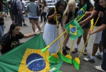 corrupcao-Agencia Brasil12102011VAC_4106ok1