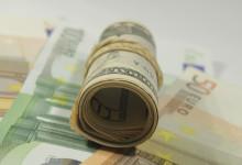 dinheiro_corrupcao