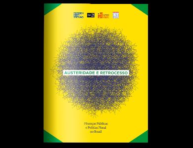 doc austeridade_capa 520x400_siteOK