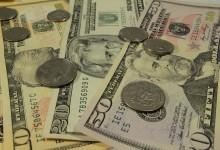 dolar-ebc