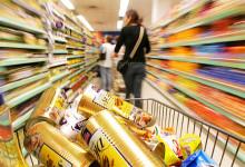 economia-inflacao