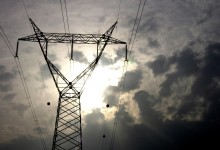energia (1)