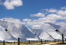 energia_solar_ebc
