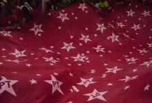 estrelasmar