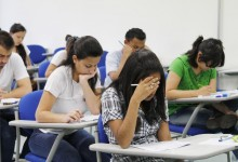 estudantes universitariosok