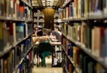 estudantes_livros_ebc