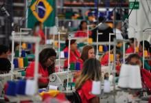fabrica_brasil